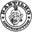 Rastilho