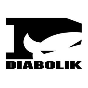Diabolik Clothing