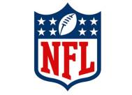 NFL  (12)