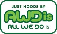 Just Hoods (2)