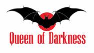 Queen Of Darkness (94)
