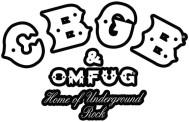 CBGB (5)