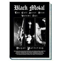 Black Metal: The Cult Never Dies