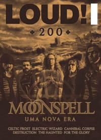 Loud! Magazine # 200