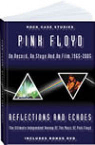 """PINK FLOYD """"Reflections and Echoes"""""""