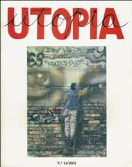 Revista Utopia #14