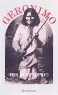 Geronimo Por Ele Mesmo