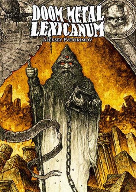 - Doom Metal Lexicanum