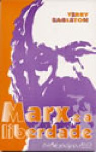 Marx e a Liberdade