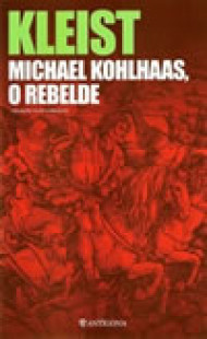 Michael Koolhaas - O Rebelde