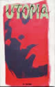 Revista Utopia#18