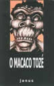 Macaco Tozé