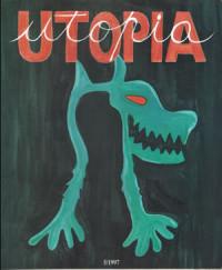 Utopia #5