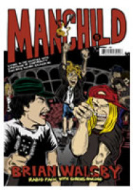 Manchild 5