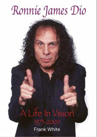 A Life In Vision 1975 - 2009