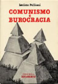 Comunismo e Burocracia