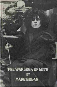 The Warlock of Love