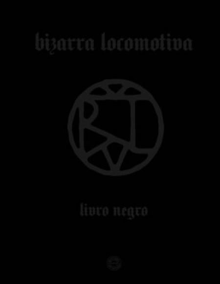 Livro Negro