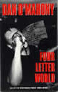 Four Letter World