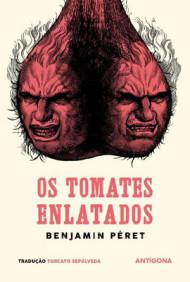 Os Tomates Enlatados