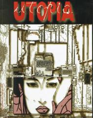 Revista Utopia #24