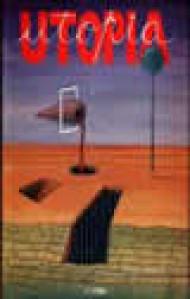 Revista Utopia#17