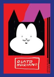O Gato Mariano : Críticas Felinas (2014-2018)