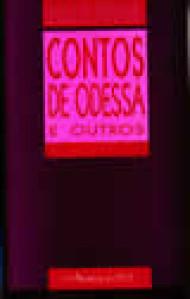 Contos de Odessa