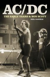 The Early Years & Bon Scott