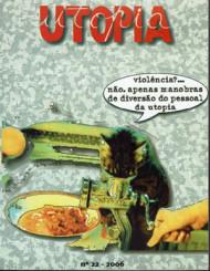 Revista Utopia #22