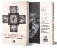 Purgatorial - Poetic Anthology 2001-2012