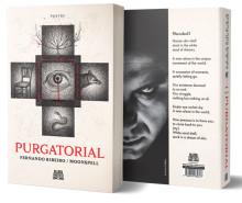 Purgatorial - Poetic Anthology 2001-2012
