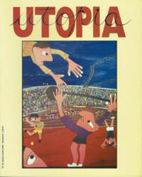 Utopia #25