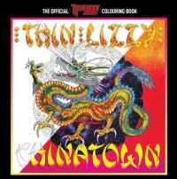 https://www.rastilho.com/books-mags/detail/the-official-colouring-book-9695b4aeaf