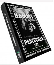 (Anything For A) Peaceville Life