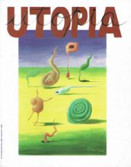 Utopia #26