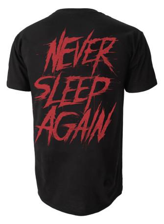 - Freddy Mens T-Shirt