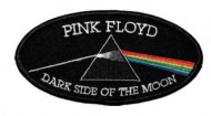 dark side oval
