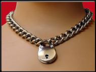 SID Small Chain