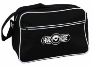 Hardkore Bag