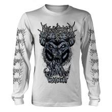 Wolfheart (WHT, LS)
