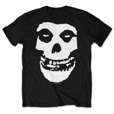 Classic Fiend Skull