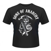 Sons Of Anarchy - Classic