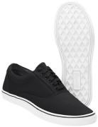 Bayside Sneaker (B-W)