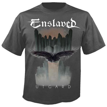 - Urgard Raven