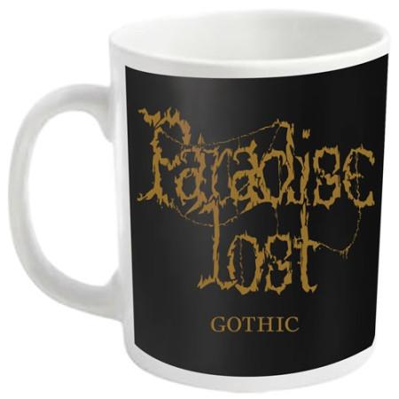 - Gothic