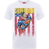 Superman - US Flight