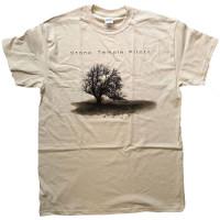 Perida Tree