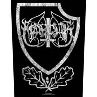 Panzer Crest