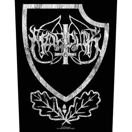 - Panzer Crest